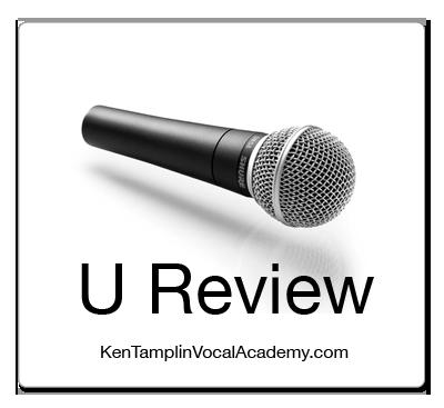 Ken Tamplin Vocal Academy Review