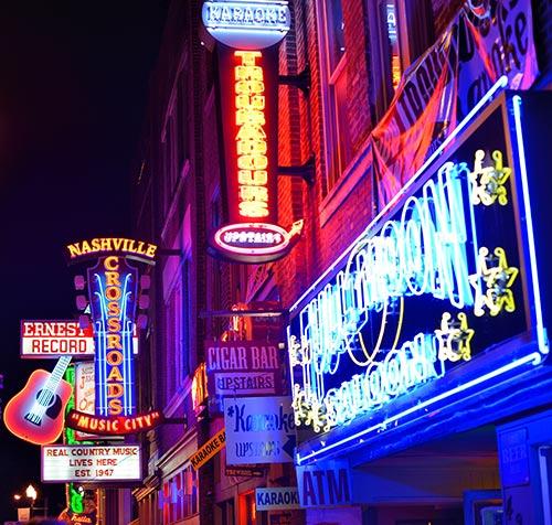 Ken-Tamplin-Vocal-Lessons-in-Nashville