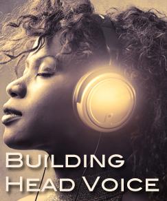 Head-Voice