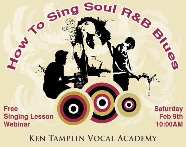 How-To-Sing-Soul-Webinar