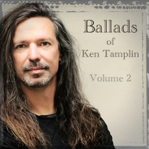 Ballads-Vol2