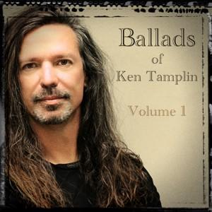 ballads-of-ken-tamplin-volume-1
