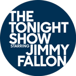 Ken Tamplin on Jimmy Fallon Show