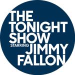 Ken Tamplin on Jimmy Fallon Show